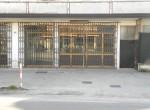 Laboratorio in vendita a Sernaglia