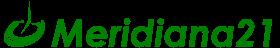 Meridiana 21